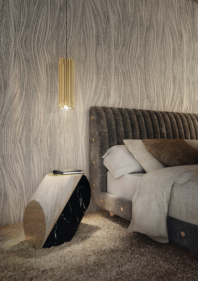 25 Reasons to Be Inspired This Season 2017 Interior Design Trends_ EH2 2017 interior design trends 25 Reasons to Be Inspired This Season: 2017 Interior Design Trends 25 Reasons to Be Inspired This Season 2017 Interior Design Trends  EH2
