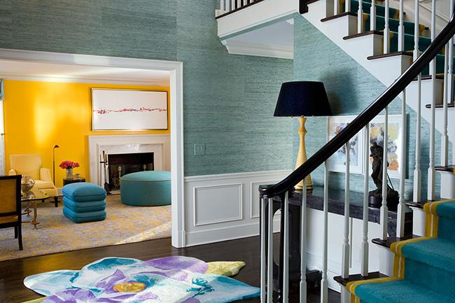 TOP 200Interior Design Influencers: MEET NY INTERIOR DESIGNERS 200 interior design influencers TOP 200Interior Design Influencers: MEET NY INTERIOR DESIGNERS 200 DrakeAnderson Fairfield 01