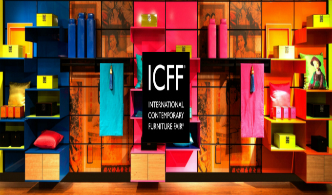 Get ready for ICFF NYC 2017: THE DESIGNS ON THE SPOTLIGHT icff nyc 2017 Get ready for ICFF NYC 2017: THE DESIGNS ON THE SPOTLIGHT COVER LETER