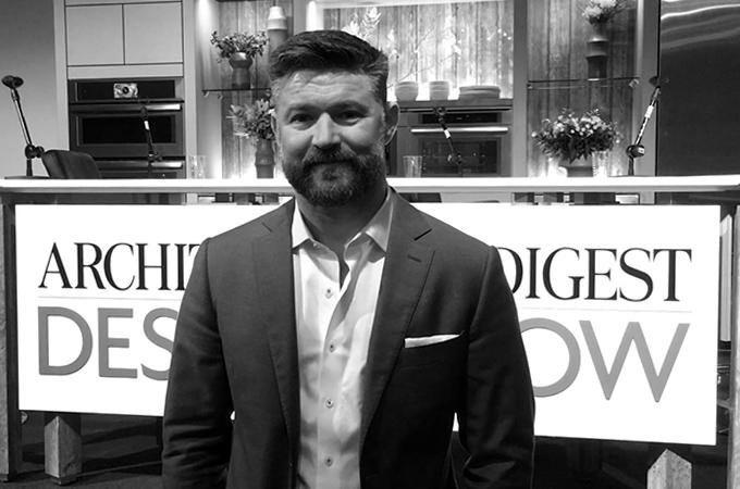 AD Show 2017 Star Profile: What inspires Matthew Berman
