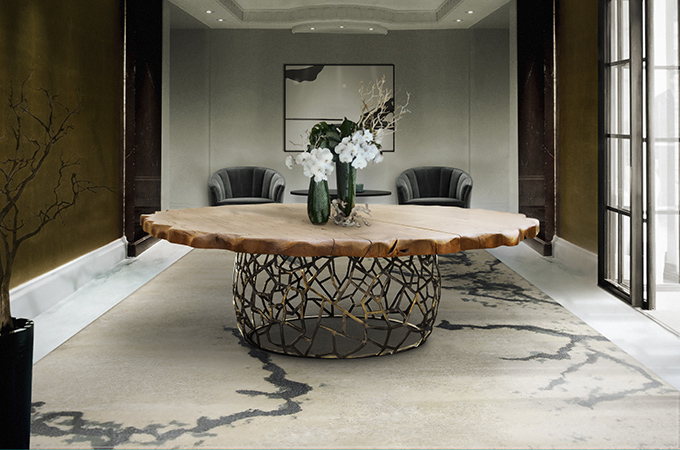 Modern Interior Design:Meet 8 Luxury Brands that Will Catch Your Eye luxury brands Modern Interior Design:Meet 8 Luxury Brands that Will Catch Your Eye decony capa bb