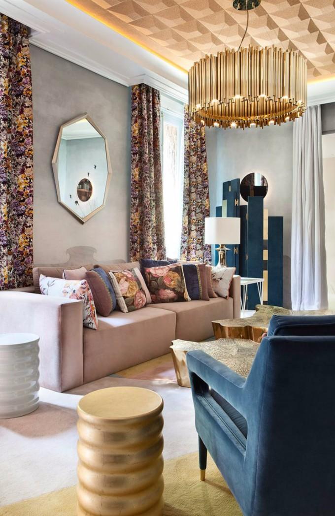 modern interior design modern interior design MODERN INTERIOR DESIGN PROJECTS THAT WILL BLOW YOUR MIND 1 9