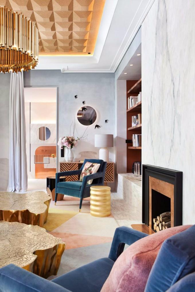 modern interior design modern interior design MODERN INTERIOR DESIGN PROJECTS THAT WILL BLOW YOUR MIND 2 5