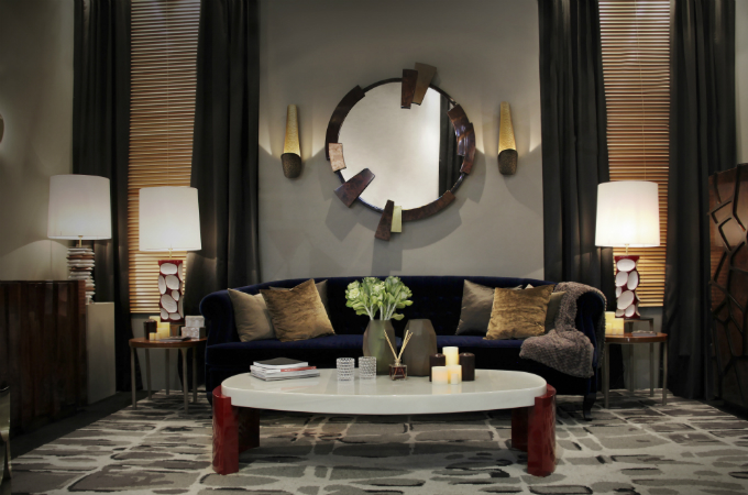 high point market 2017 Everything you need to know about High Point Market 2017 BB Living Room 10 1