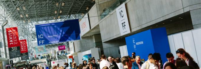 icff 2017 ICFF 2017: TOP 5 BEST EXHIBITORS Day two icff 2 1600x550