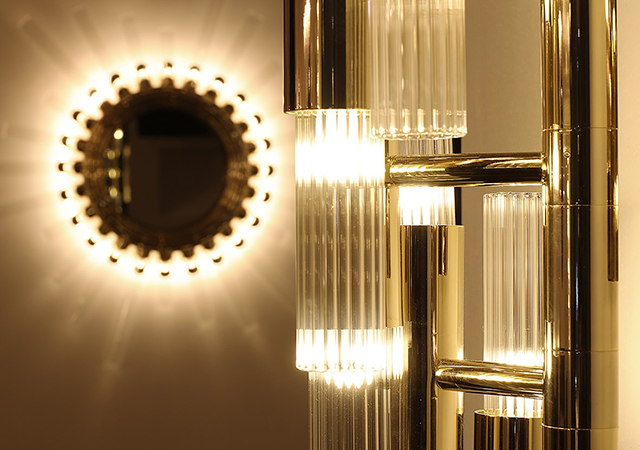 The Next Lighting Trends - Catch Up with ISaloni 2017 ISaloni 2017 The Next Lighting Trends – Catch Up with ISaloni 2017 The Best of Lighting Design at Salone del Mobile 2017 5 min