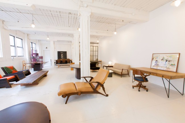 ICFF 2017: TOP 10 Design Spots that will Boost Your Inspiration icff 2017 ICFF 2017: TOP 10 Design Spots that will Boost Your Inspiration espasso new york