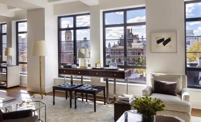 living room ideas Top 7 Living Room Ideas by FX Fowle 0cf6ad8633309850cf52892ffeacf12b