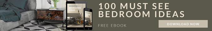 casegoods Luxury CaseGoods to Die For 100 must see bedroom ideas blog bedroom ideas 680x102