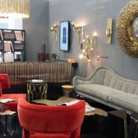 ICFF 2017: Get Inspired by Covet House Interiors