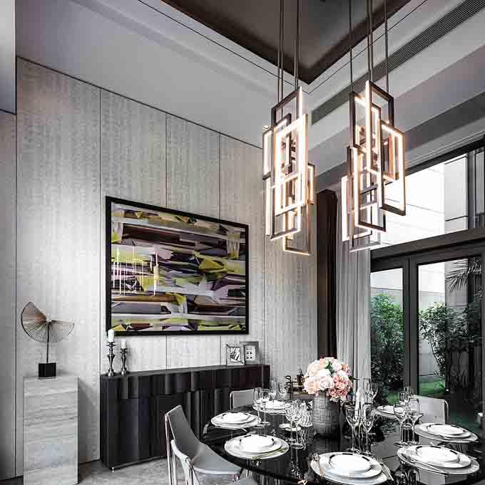 Interior Design News: Ptang Studio for Coveted Magazine interior design Interior Design News: Ptang Studio for Coveted Magazine e2f00f 63bae3edd32a49439bbc082eaf4bd79b mv2 d 8524 8528 s 4 2