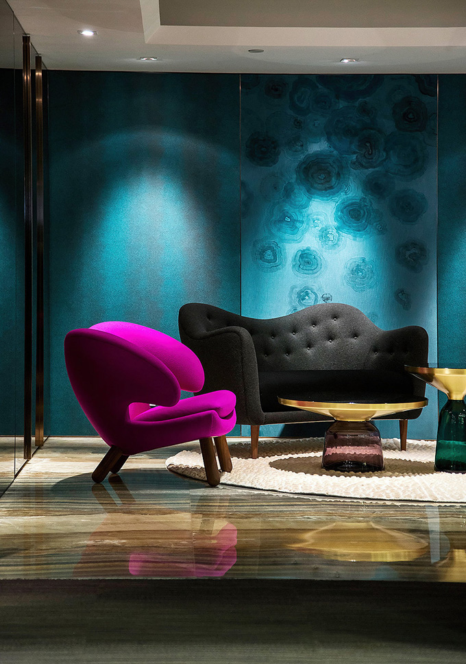 Interior Design News: Ptang Studio for Coveted Magazine interior design Interior Design News: Ptang Studio for Coveted Magazine e2f00f e1492a5359314254a9970ad2242c87cb