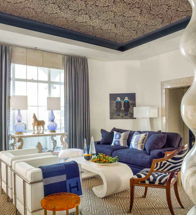 interior design trends interior design trends 4th of July: The Designers Setting Interior Design Trends 10592962 754838684555109 646084105477978263 n