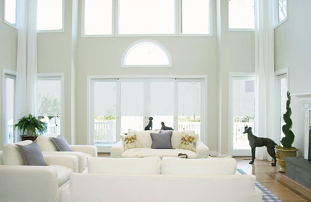 Living Room Ideas Luxurious Living Room Ideas By Incredible Hamptons  Interior Designers 6 Luxurious Living Room ...