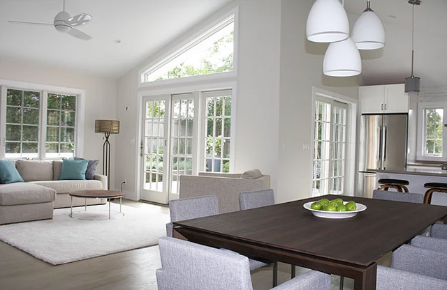 ... Living Room Ideas Luxurious Living Room Ideas By Incredible Hamptons  Interior Designers 6 Luxurious Living Room ...