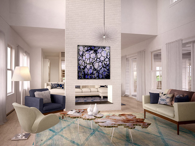 5 Luxurious Living Room Ideas by Incredible Hampton Bays Interior Designers  Living Room Ideas Luxurious Living Room Ideas by Incredible Hamptons Interior Designers Alicia Murphy 02