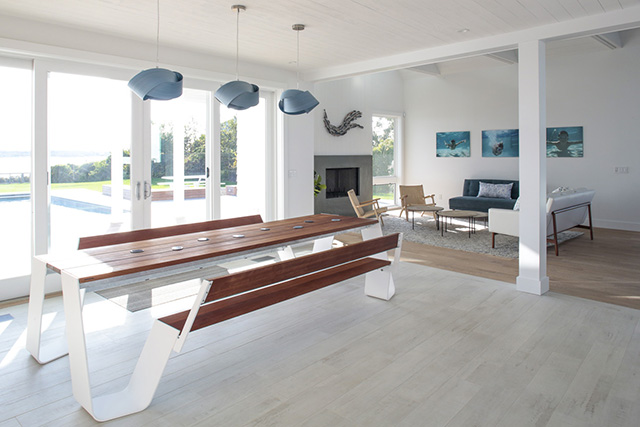 5 Luxurious Living Room Ideas By Incredible Hampton Bays Interior Designers  Living Room Ideas Luxurious Living ...