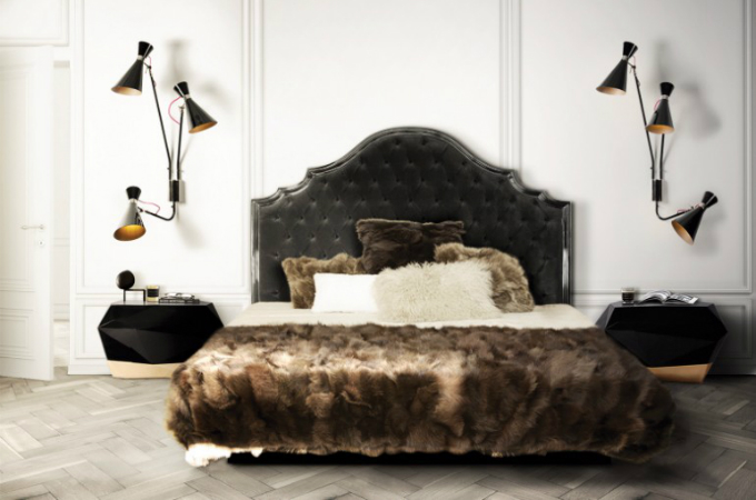 bedroom designs Top 10 Most Luxurious Bedroom Designs CAPA