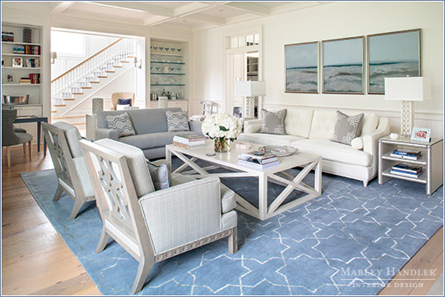 5 Luxurious Living Room Ideas by Incredible Hampton Bays Interior Designers  Living Room Ideas Luxurious Living Room Ideas by Incredible Hamptons Interior Designers MHIDPort EL02 LivingRoom