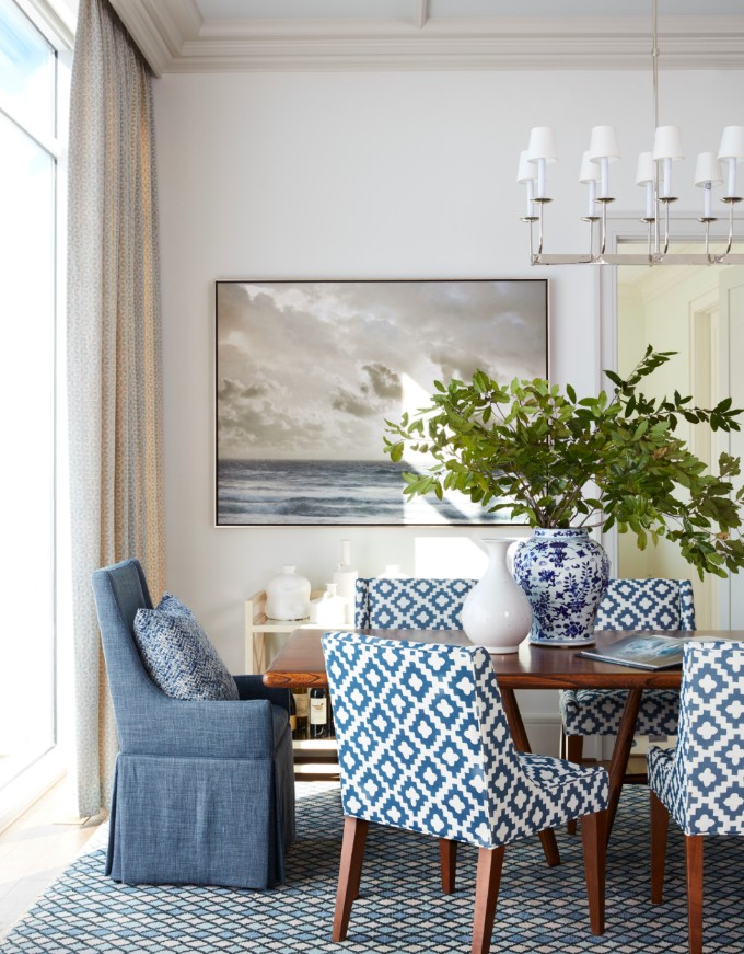 interior design trends 4th of July: The Designers Setting Interior Design Trends Screen Shot 2017 05 13 at 7