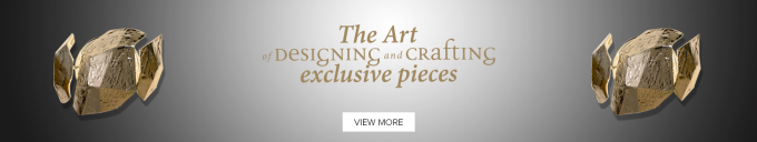 handcrafted sconces The Most Wonderful Handcrafted Sconces by Boca do Lobo banner blogs supern sconces 680x128