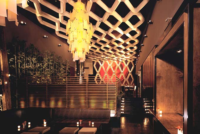 icrave setting incredible interior design trends
