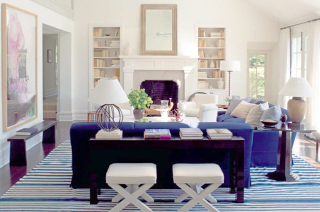 Living Room How to Decorate a Living Room According to Victoria Hagan 2017 AD 100 LIST Meet Victoria Hagan Top Interior Design Inspiration 7