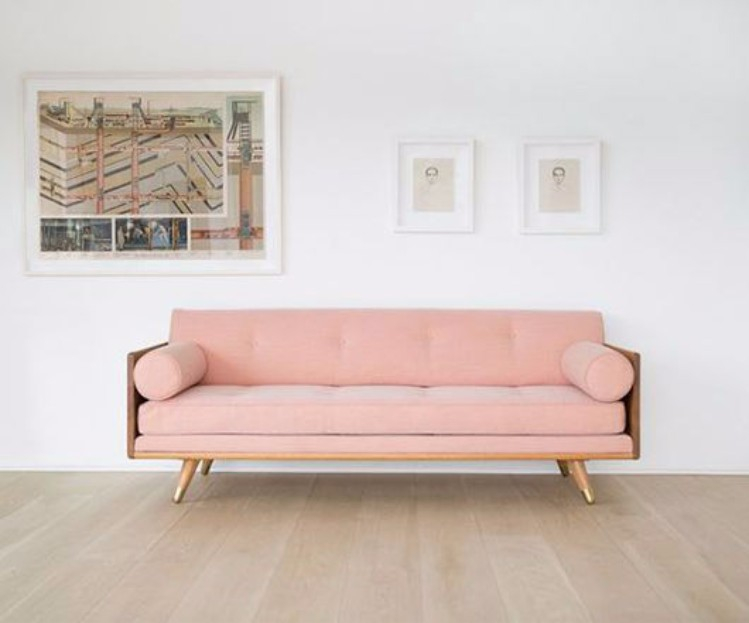 millennial pink How Millennial Pink is Taking Over New York City pc5