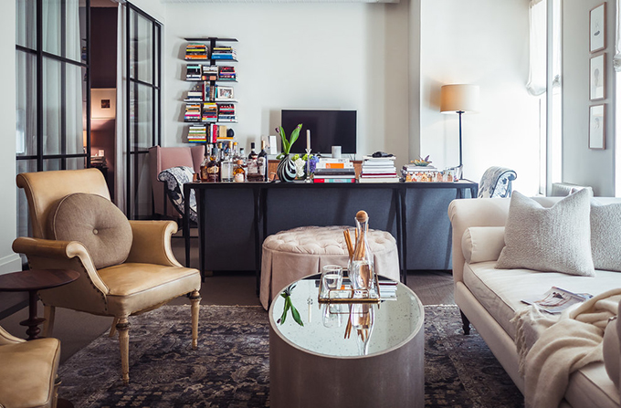 5 Interior Designers to Watch this Fall interior designers 5 Interior Designers to Watch this Fall Brett Heslam 3  Deco NY | Home Design Guide Brett Heslam 3