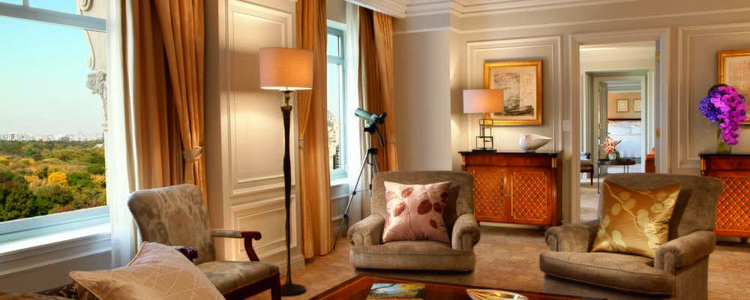 boutiques, luxurious hotels, city guide, covet new york, design, interior design, lifestyle, luxury city guide, luxury decor, luxury design, new york, new York city, nyc, architecture, guide, lifestyle, living guide, luxury design, luxury guide, luxury hotels, luxury projects, luxury restaurants, luxury showrooms, luxury stores, new york, new york city, new york city luxury guide, nyc, top interior designers, travel, hotels, restaurants, luxury restaurants, Luxury Lifestyle Living Guide, relax nyc luxury hotels Luxury Lifestyle Living Guide #1: NYC Luxury Hotels and Restaurants 323266