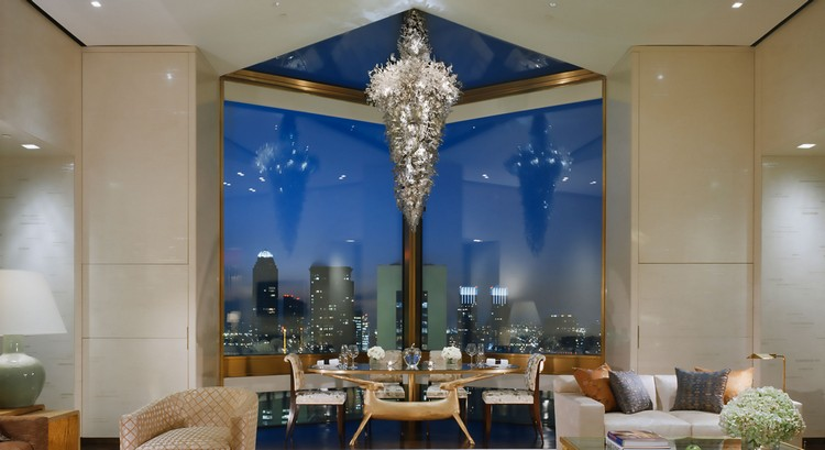 boutiques, luxurious hotels, city guide, covet new york, design, interior design, lifestyle, luxury city guide, luxury decor, luxury design, new york, new York city, nyc, architecture, guide, lifestyle, living guide, luxury design, luxury guide, luxury hotels, luxury projects, luxury restaurants, luxury showrooms, luxury stores, new york, new york city, new york city luxury guide, nyc, top interior designers, travel, hotels, restaurants, luxury restaurants, Luxury Lifestyle Living Guide, relax nyc luxury hotels Luxury Lifestyle Living Guide #1: NYC Luxury Hotels and Restaurants Four Seasons Hotel New York Ty Warner Private Penthouse 1