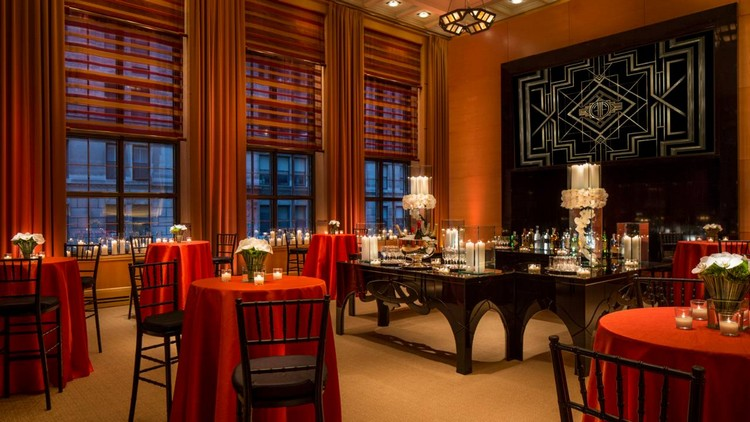boutiques, luxurious hotels, city guide, covet new york, design, interior design, lifestyle, luxury city guide, luxury decor, luxury design, new york, new York city, nyc, architecture, guide, lifestyle, living guide, luxury design, luxury guide, luxury hotels, luxury projects, luxury restaurants, luxury showrooms, luxury stores, new york, new york city, new york city luxury guide, nyc, top interior designers, travel, hotels, restaurants, luxury restaurants, Luxury Lifestyle Living Guide, relax nyc luxury hotels Luxury Lifestyle Living Guide #1: NYC Luxury Hotels and Restaurants cq5dam