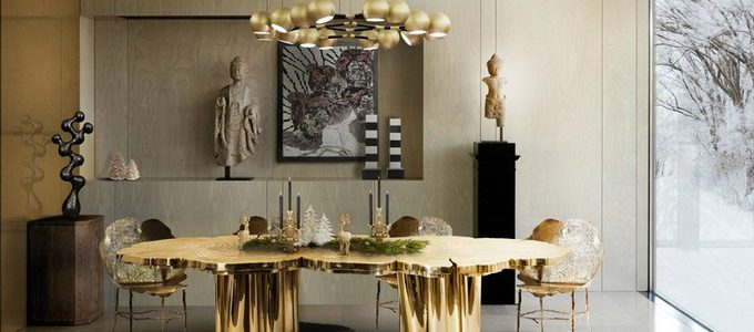 Holiday Season Holiday Season Is On: Modern Dining Room Ideas feature 1 680x300  Deco NY | Home Design Guide feature 1 680x300