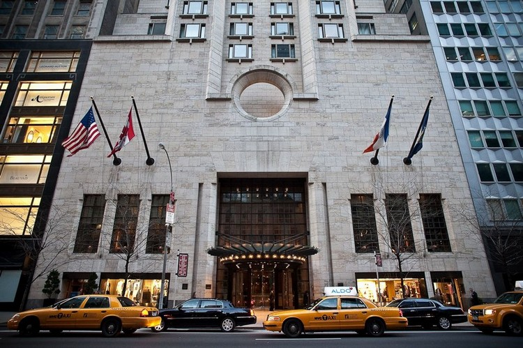 boutiques, luxurious hotels, city guide, covet new york, design, interior design, lifestyle, luxury city guide, luxury decor, luxury design, new york, new York city, nyc, architecture, guide, lifestyle, living guide, luxury design, luxury guide, luxury hotels, luxury projects, luxury restaurants, luxury showrooms, luxury stores, new york, new york city, new york city luxury guide, nyc, top interior designers, travel, hotels, restaurants, luxury restaurants, Luxury Lifestyle Living Guide, relax nyc luxury hotels Luxury Lifestyle Living Guide #1: NYC Luxury Hotels and Restaurants four seasons pinterest 1