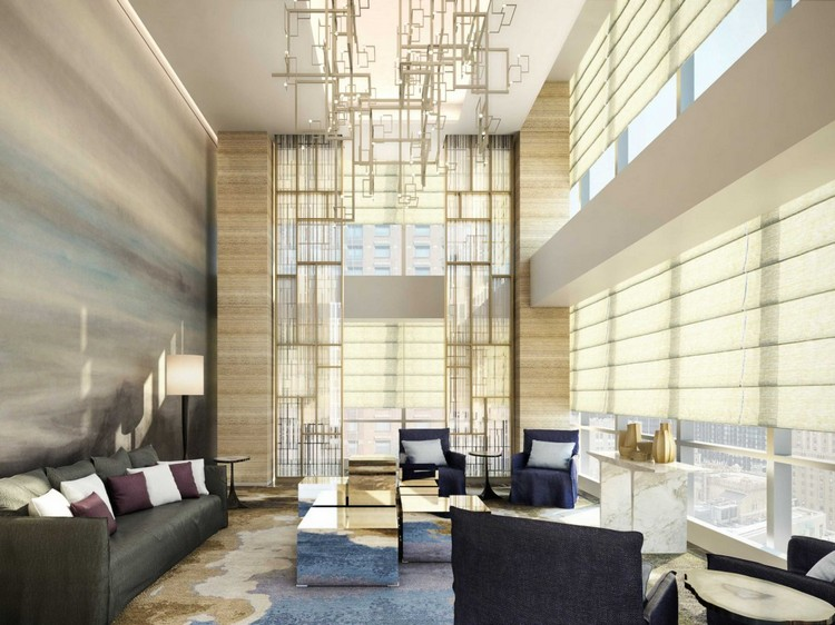 NYC Luxury Hotels, boutiques, luxurious hotels, city guide, covet new york, design, interior design, lifestyle, luxury city guide, luxury decor, luxury design, new york, new York city, nyc, architecture, guide, lifestyle, living guide, luxury design, luxury guide, luxury hotels, luxury projects, luxury restaurants, luxury showrooms, luxury stores, new york, new york city, new york city luxury guide, nyc, top interior designers, travel, hotels, restaurants, luxury restaurants, Luxury Lifestyle Living Guide, relax nyc luxury hotels Luxury Lifestyle Living Guide #1: NYC Luxury Hotels and Restaurants park hyatt new york one57 spa