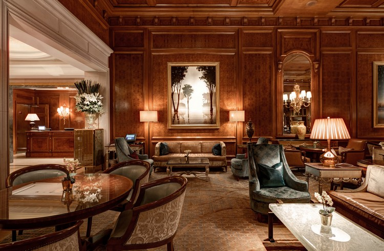 NYC Luxury Hotels, boutiques, luxurious hotels, city guide, covet new york, design, interior design, lifestyle, luxury city guide, luxury decor, luxury design, new york, new York city, nyc, architecture, guide, lifestyle, living guide, luxury design, luxury guide, luxury hotels, luxury projects, luxury restaurants, luxury showrooms, luxury stores, new york, new york city, new york city luxury guide, nyc, top interior designers, travel, hotels, restaurants, luxury restaurants, Luxury Lifestyle Living Guide, relax nyc luxury hotels Luxury Lifestyle Living Guide #1: NYC Luxury Hotels and Restaurants ritz carlton3