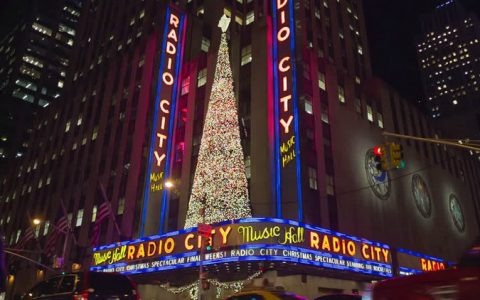 radio city christmas, radio city christmas spectacular, radio city music hall, radio city rockettes, radio city live, radio city christmas show, radio city Christmas live, rockettes, tree, ,rockefeller center, rockefeller, tree, christmas tree, christmas, magical, holiday destination, christmas season, santa, magical season, holiday season, festive season, season, new york city, new york interiors, new york designer, new york spaces, new york design, new york, nyc, winter wonderland, christmas lights, winter time, holiday markets, ice skating, christmas decorations