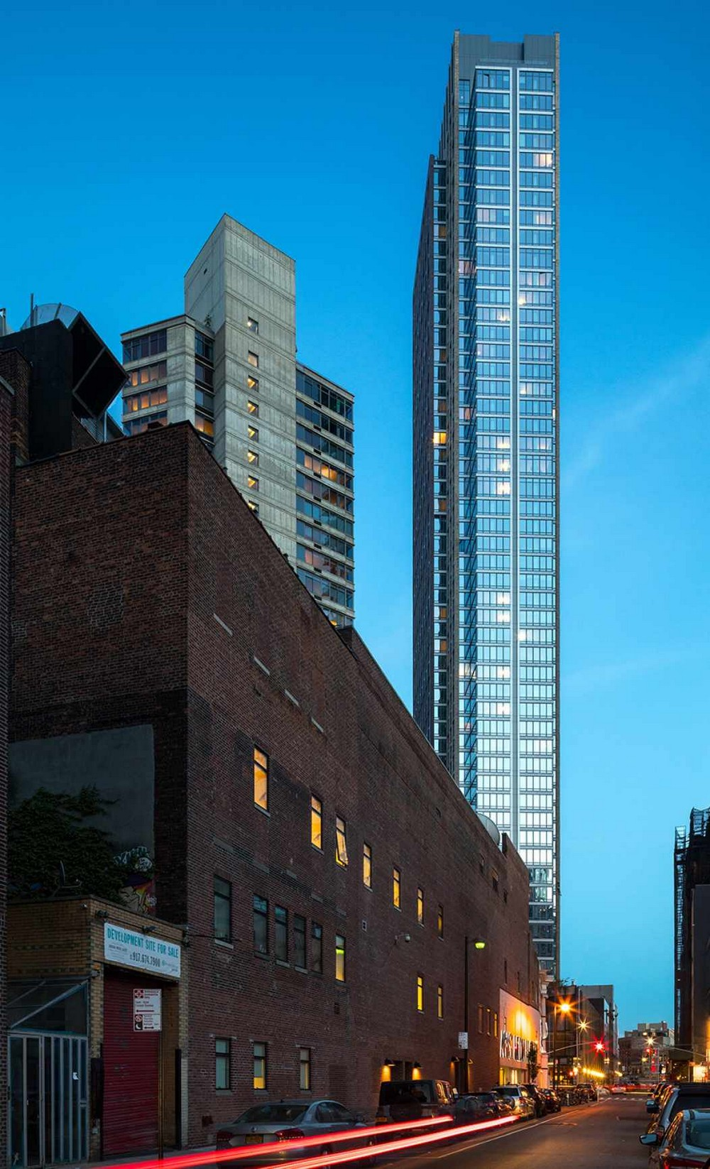 Greenwich Lane, Pierhouse and 1 Hotel Brooklyn Bridge, The Ashland, Tower 28, 21 West End Avenue, FXCollaborative, Rudin Management, Marvel Architects, Toll Brothers, Gotham Organization, Hill West Architects, Whitehall Interiors, Heatherwood Properties, ICRAVE, Dermot Company largest development projects in nyc Top 20 Largest Development Projects In NYC (Part II) 3