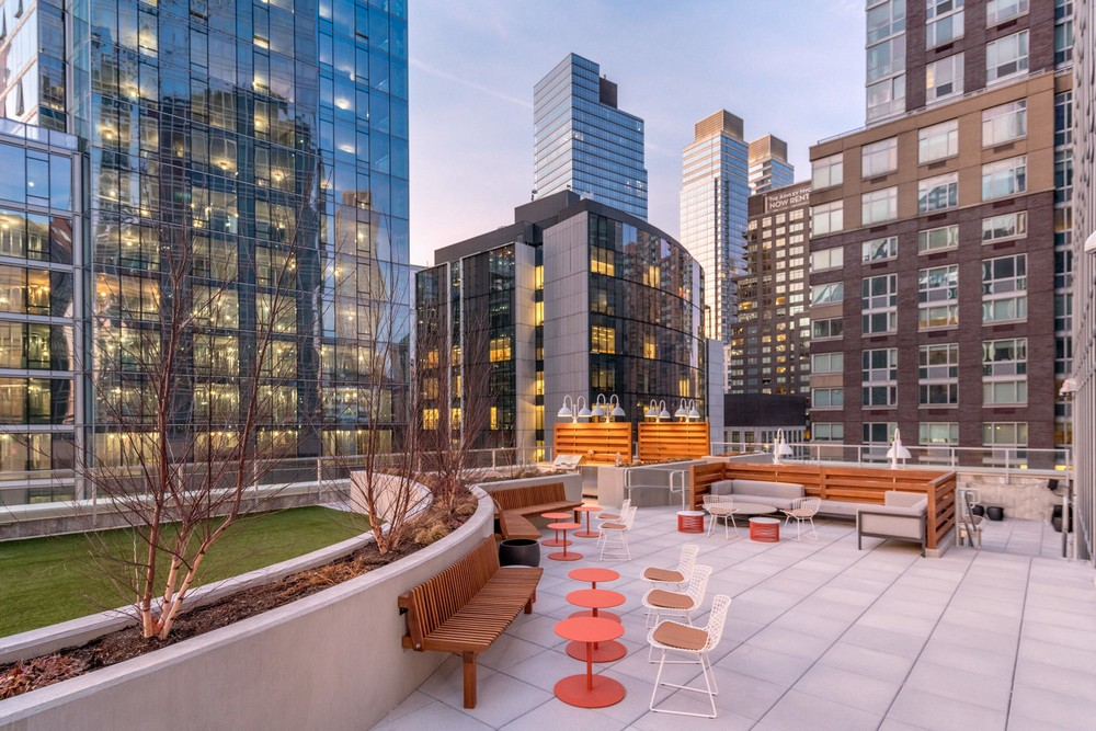 Largest Development Projects in NYC , Greenwich Lane, Pierhouse and 1 Hotel Brooklyn Bridge, The Ashland, Tower 28, 21 West End Avenue, FXCollaborative, Rudin Management, Marvel Architects, Toll Brothers, Gotham Organization, Hill West Architects, Whitehall Interiors, Heatherwood Properties, ICRAVE, Dermot Company largest development projects in nyc Top 20 Largest Development Projects In NYC (Part II) 5