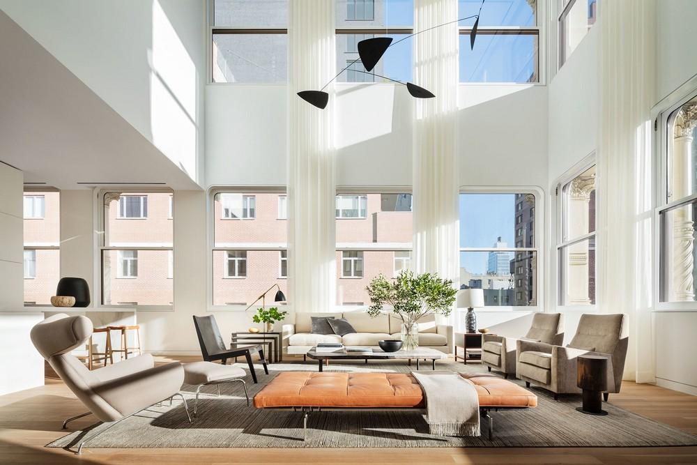 Top 100 Usa Interior Designers Part I Decony