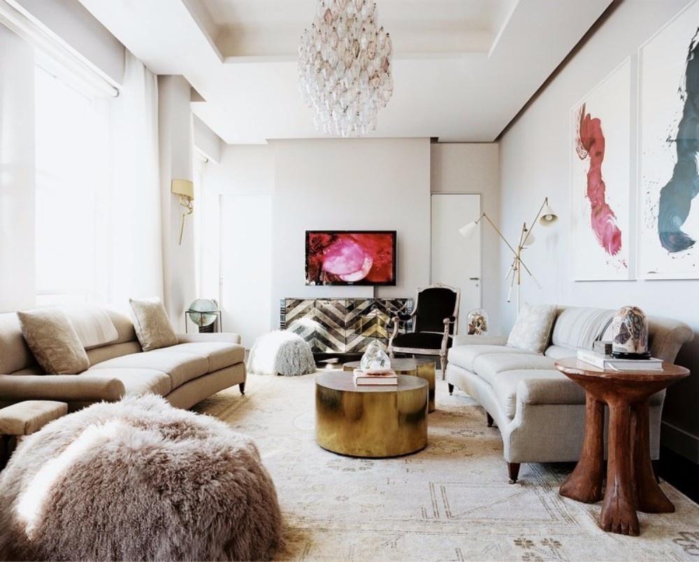 USA Interior Designers, Peter Marino, Consort, Brad Ford, Martyn Lawrence Bullard, AvroKO, Bilhuber, Rafael Cárdenas, Laura Day, Lori Margolis, Richard Mishaan [object object] Top 100 USA Interior Designers (Part I) laura day