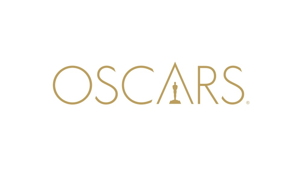 Oscar's 2019, Oscar Week, Hollywood's film industry, movies, Academy Awards, 91st annual Academy Awards, Hollywood, ABC, Lady Gaga, Bradley Cooper, Shallow oscar's 2019 Oscar's 2019: Take a quick look 91o news image generic