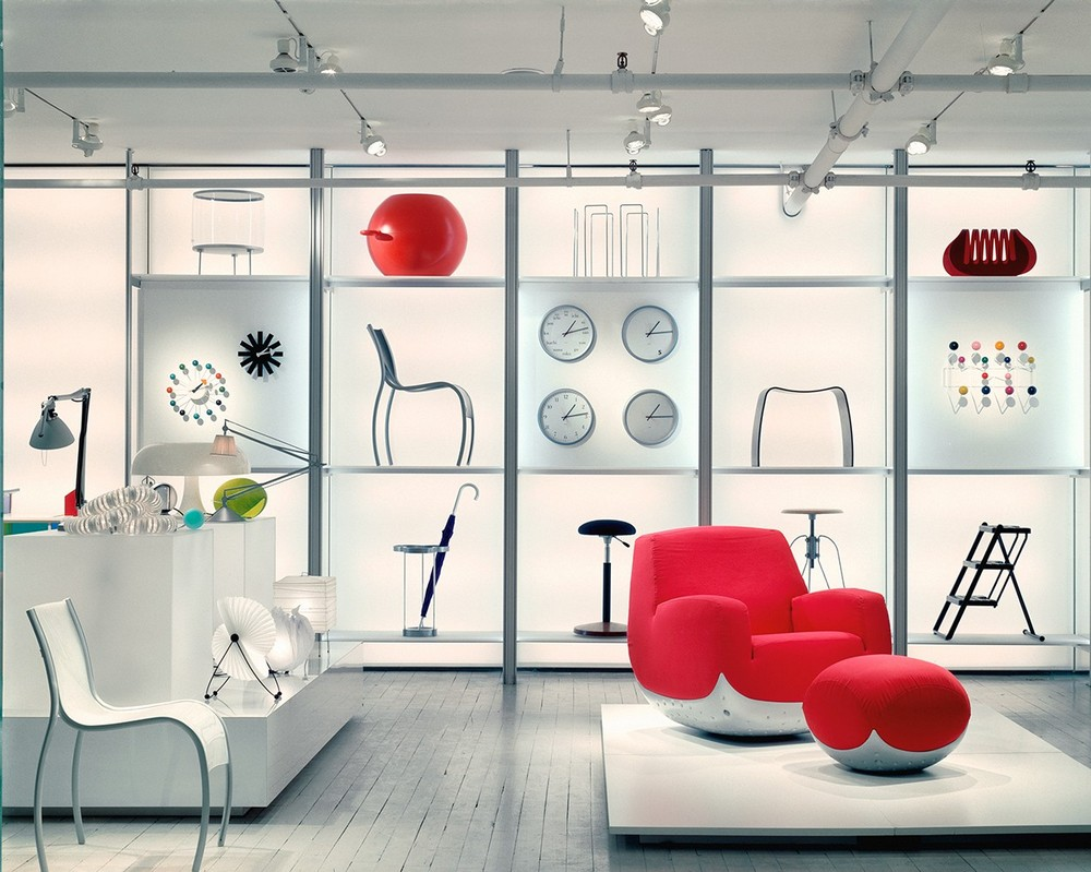 AD Design Show 2019, AD Show 2019, AIGA National Design Center Gallery, Aldo Sohm Wine Bar, Archer Hotel, Architectural Digest Design Show, Cooper Hewitt, covet nyc, ddc minotti, Gallow Green, Herman Miller's Store, Hotel Giraffe, L'Amico, MAD Museum, MOMA Design Shop, New York School of Interior Design Gallery, NYC Design Guide, NYC Luxury Hotels, Royalton New York, Sessanta, Smithsonian Design Museum, St. Regis New York, The Met, The NoMad Bar, The Ritz Carlton Central Park, The Surrey, Trump International Hotel, Vaucluse AD Show 2019 NYC Design Guide For A Perfect Stay At AD Show 2019 The Architects Newspaper MOMA