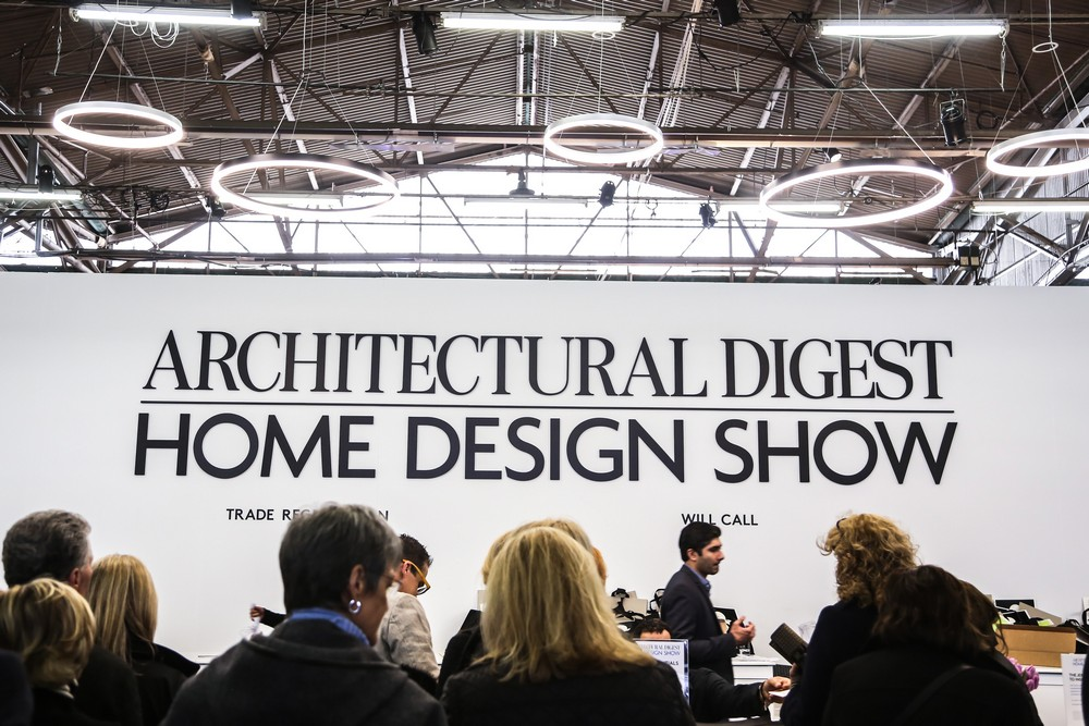 AD Design Show 2019, AD Show 2019, AIGA National Design Center Gallery, Aldo Sohm Wine Bar, Archer Hotel, Architectural Digest Design Show, Cooper Hewitt, covet nyc, ddc minotti, Gallow Green, Herman Miller's Store, Hotel Giraffe, L'Amico, MAD Museum, MOMA Design Shop, New York School of Interior Design Gallery, NYC Design Guide, NYC Luxury Hotels, Royalton New York, Sessanta, Smithsonian Design Museum, St. Regis New York, The Met, The NoMad Bar, The Ritz Carlton Central Park, The Surrey, Trump International Hotel, Vaucluse ad show 2019 NYC Design Guide For A Perfect Stay At AD Show 2019 ad design show
