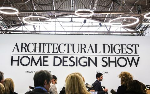 AD Show 2019 NYC Design Guide For A Perfect Stay At AD Show 2019 feature 480x300