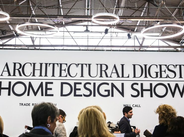 ad show 2019 NYC Design Guide For A Perfect Stay At AD Show 2019 feature 740x550  Deco NY | Home Design Guide feature 740x550