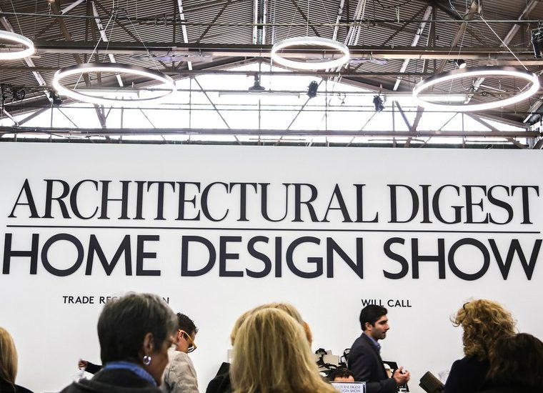 ad show 2019 NYC Design Guide For A Perfect Stay At AD Show 2019 feature 760x550
