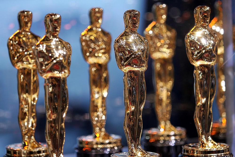 Oscar's 2019, Oscar Week, Hollywood's film industry, movies, Academy Awards, 91st annual Academy Awards, Hollywood, ABC, Lady Gaga, Bradley Cooper, Shallow oscar's 2019 Oscar's 2019: Take a quick look gettyimages 73301141