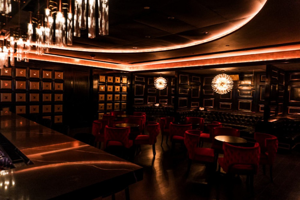 playboy club, playboy, Cenk Fikri, luxury, private club, new york city, nyc, new york, lifestyle, interior design, brabbu, koket, modern design, nightlife playboy club The Playboy Club: A Luxury Private Club In New York City screen shot 2018 09 12 at 4