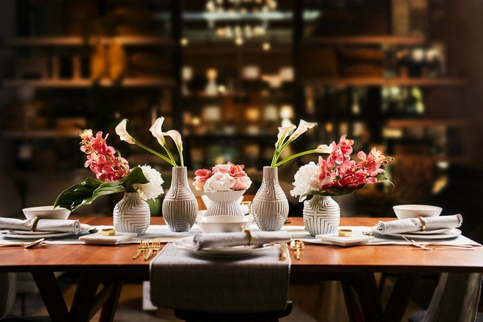 Design Events: Luxury Flowers and Set Decoration at Covet NYC set decoration Design Events: Luxury Flowers and Set Decoration at Covet NYC 4 Life Styled